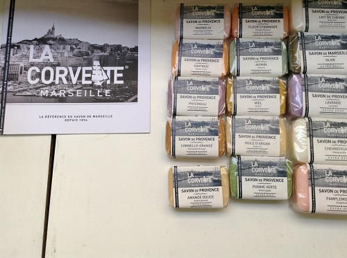 corvette-savon-marseille-jvc-jevouschouchoute