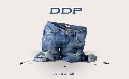 ddp-jvc-jevouschouchoute-jean