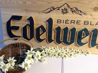 edelweiss_jvc-jevouschouchoute