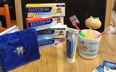 elgydium-dent-jvc-jevouschouchoute