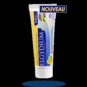 elgydium_kids-jr_tubes_banane-nouveau_0