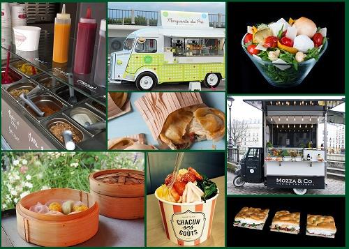 food-truck-une-jvc-jevouschouchoute