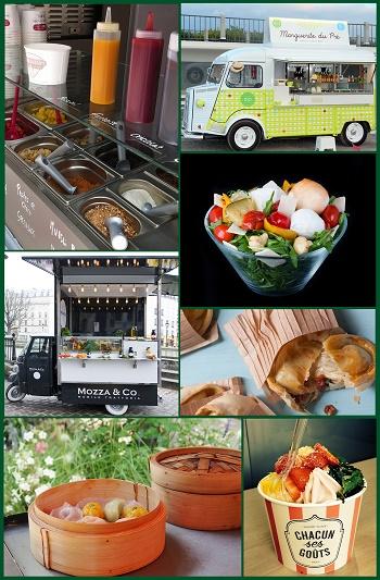 food-truck1-jvc-jevouschouchoute
