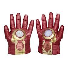 hasbro-figurines-avengers--jvc-jevouschouchoute-gants