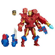 hasbro-figurines-avengers--jvc-jevouschouchoute-herosmashers