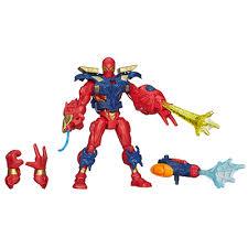 hasbro-figurines-avengers--jvc-jevouschouchoute-herosmashers1