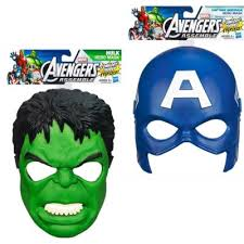 hasbro-figurines-avengers--jvc-jevouschouchoute-masque