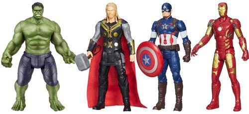 hasbro-figurines-avengers--jvc-jevouschouchoute