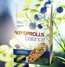 krisprolls-jvc-jevouschouchoute-snacking