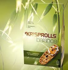 krisprolls0-jvc-jevouschouchoute-snacking