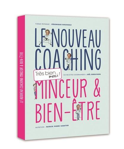livre_tr_s_bien_merci-jvc-jevouschouchoute
