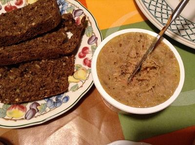 loue-rillettes_jvc_jevouschouchoute_snacking