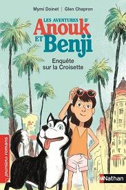 nathan-Les Aventures d'Anouk et Benji-jvc-jevouschouchoute