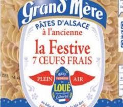 pates-snacking-grandmere-jvc-jevouschouchoute