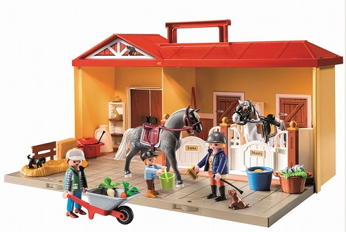 playmobil-jvc-jevouschouchoute_My Take Along Horse Stable_clipping path