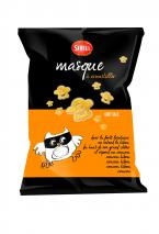 sibell-chips-jvc-jevouschouchoute-masque