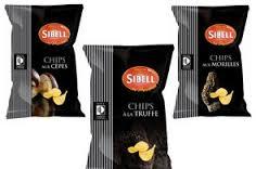sibell-chips-jvc-jevouschouchoute-truffe