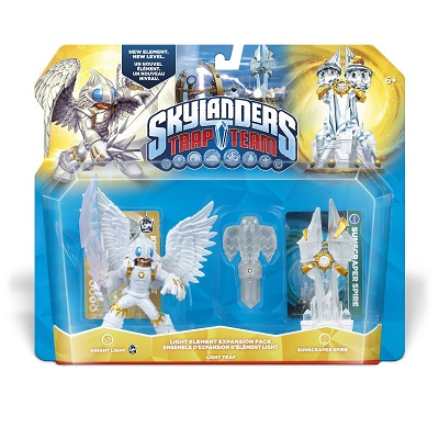 skylanders-lightelement