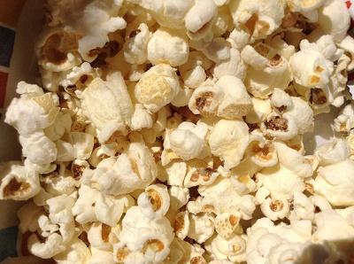 snacking-jvc-jevouschouchoute-popcorn-sibell