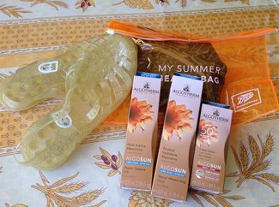 soleil-vacances-jvc-meduse-algosun-jevouschouchoute