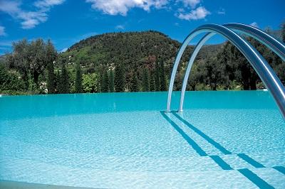 spa-jvc-jevouschouchoute-piscine-Sisley