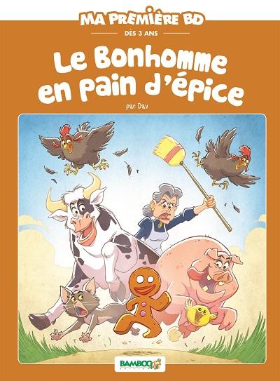 BONHOMME PAIN D EPICE-jvc-jevouschouchoute
