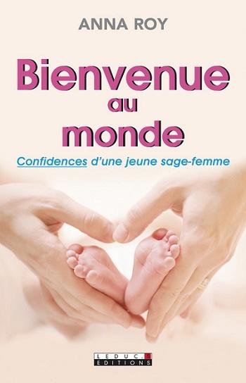 Bienvenue_au_monde__jvc-jevouschouchoute
