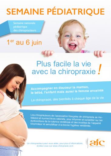 Chiropraxie_jvc-jevouschouchoute