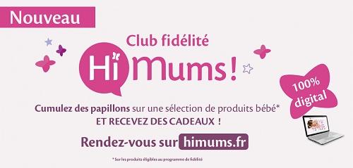 Himums-FB-jvc-jevouschouchoute-log