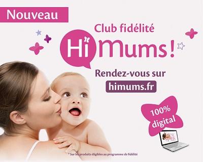 Himums-FB-jvc-jevouschouchoute
