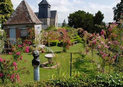 Jardins-Henri-Le-Sidaner-Gerberoy