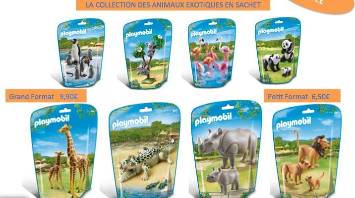 Playmobil-animaux-jvc-jevouschouchoute