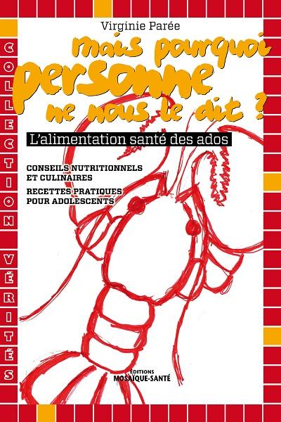 alimentation-ado-jvc-jevouschouchoute1