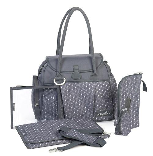 babymoow-jvc-jevouschouchoute-Style Bag zin