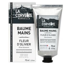 corvette-marseille-jvc-jevouschouchoute-mains