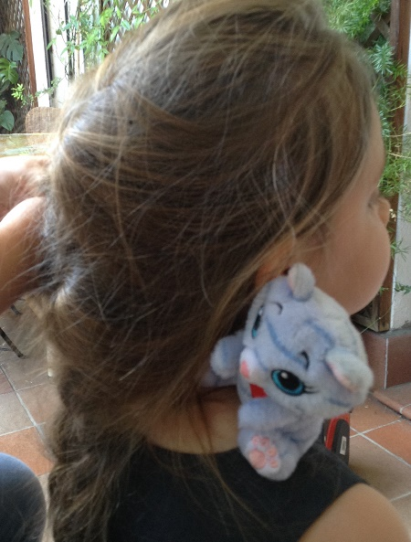 curlytail-splashtoys-jvc-jevouschouchoute