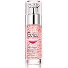 eclae-soleil(serum-cannes-jvc-jevouschouchoute