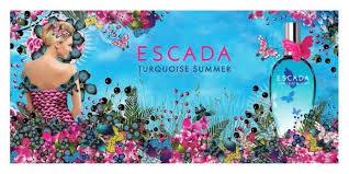escada-turquoise summer-jvc-jevouschouchoute-bandeau