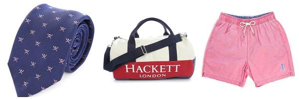 hackett-jvc-jevouschouchoute-homme2015