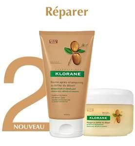 klorane-1-jvc-jevouschouchoute-baume