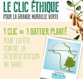 klorane-1-jvc-jevouschouchoute-clic