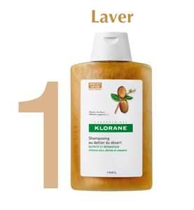 klorane-1-jvc-jevouschouchoute-shampoing