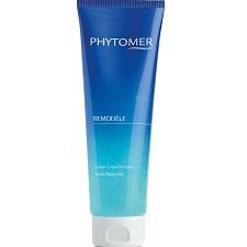 minceur-phytomer-canne-jvc-jevouschouchoute