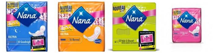 nana-serviette-JVC-jevouschouchoute