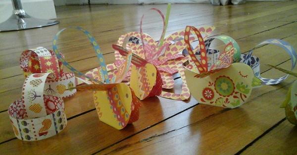 origami-usborne-jvc-jevouschouchoute0