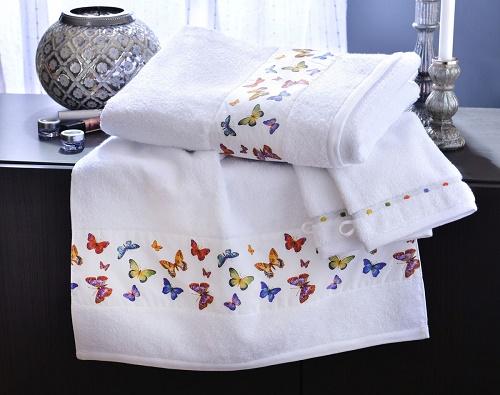 papillon-bequet-jvc-jevouschouchoute-serviette
