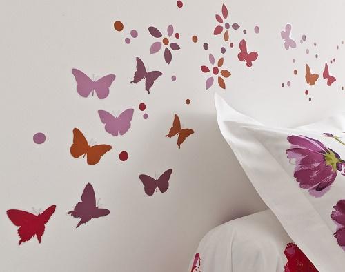 papillon-bequet-jvc-jevouschouchoute-stickers