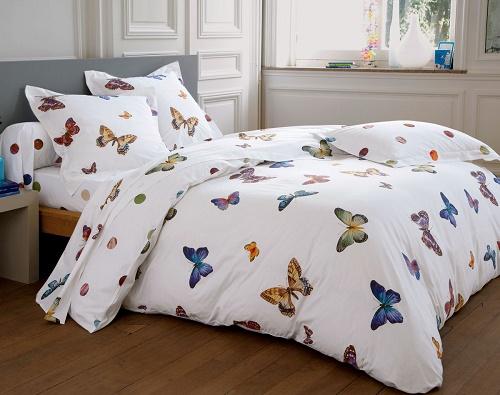 partir la chasse aux papillons je vous chouchoute. Black Bedroom Furniture Sets. Home Design Ideas