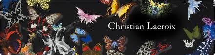 papillon-christianlacroix-jvc-jevouschouchoute2