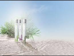 parfum-ixxi-jvc-jevouschouchoute